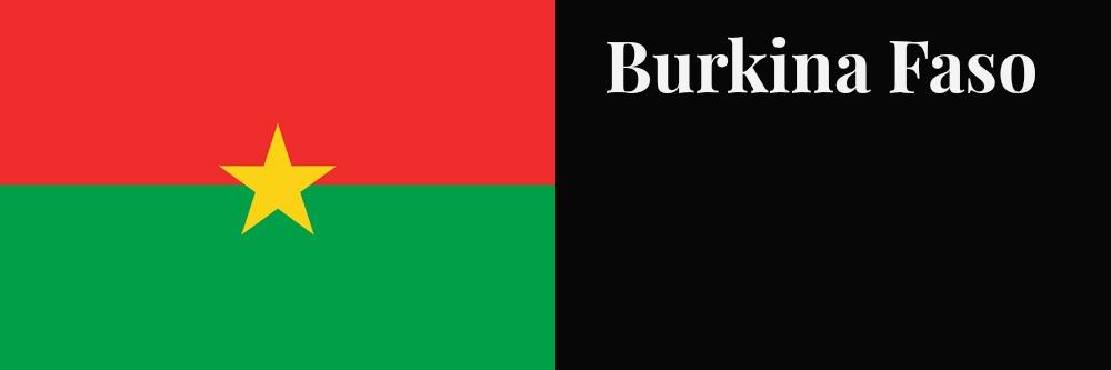 Burkina_Faso flag banner1