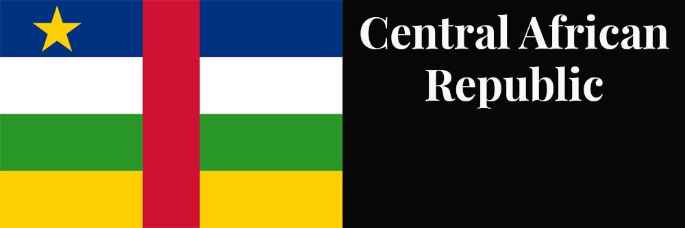 Central_African_Republic flag banner1
