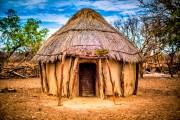 Namibia vernacular architecture