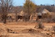 Zimbabwe vernacular architecture