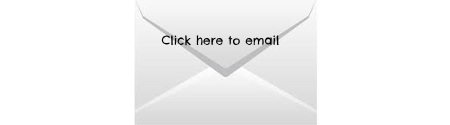 about contact email1