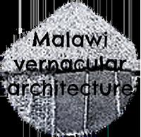 button malawi