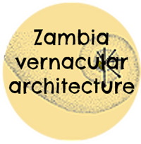 button zambia1