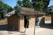 Nigeria vernacular architecture
