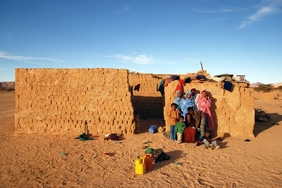 Algeria-Flickr-Swiatoslaw-Wojtkowiak1