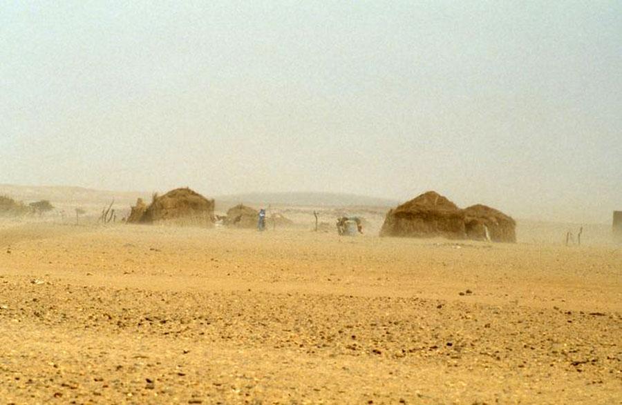 Algeria-Flickr-alfio-cioffi1
